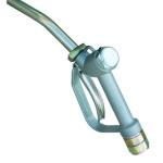 Lubrequip-Faicom-P01RS