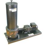 Lubrequip-Interlube-Radial-Pump