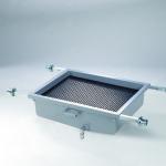 lubrequip-faicom-ZRVA50F