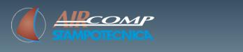 aircomp-logo