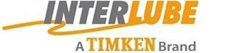 interlube-logo