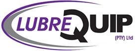 Lubre Quip