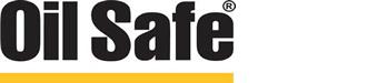 oilsafe-logo