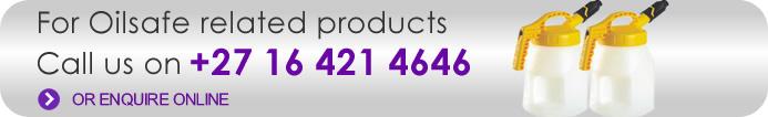 oilsafe-product-banner