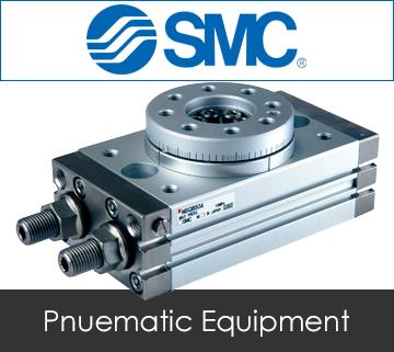 smc-product-thumbnail