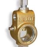 lubrequip-Oil-rite-flow-sight-window