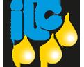 ILC-Lube-Logo